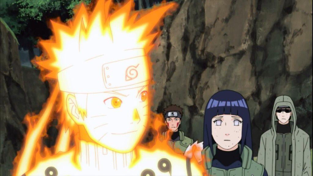 Free Download Naruto Shippuden Episode 321 Solidfiles Lasopaseeker
